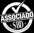 sbd-selo-associados-negativo